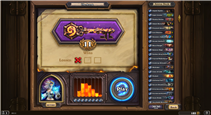 Hearthstone_Screenshot_5.11.2014.10.11.08