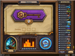 hearthstone_screenshot_5-13-2014-22-40-51 plus 2 forked bolt