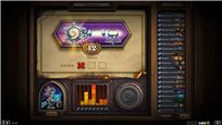 12-win Mage Deck