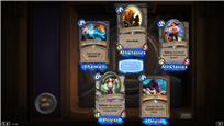 12-win Mage Deck Pack