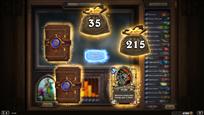 Druid 12-win rewards