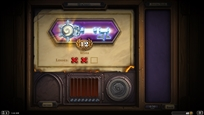 12win hunter arena