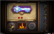 Hearthstone_Screenshot_6.22.2014.13.21.52
