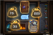 Hearthstone_Screenshot_6.24.2014.00.52.22