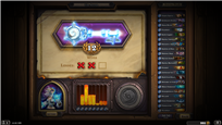 Hearthstone_Screenshot_6.25.2014.10.22.53