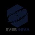 Ever-Nova-Final-File