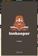 loading_innkeeper