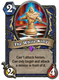 white_king_by_DL