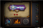 Hearthstone_Screenshot_7.3.2014.14.50.38