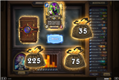 Hearthstone_Screenshot_7.3.2014.14.51.09