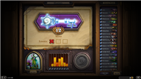 Hearthstone_Screenshot_7.7.2014.09.19.27