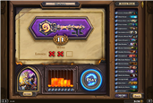 Hearthstone_Screenshot_7.9.2014.01.08.46