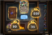 Hearthstone_Screenshot_7.9.2014.01.21.51