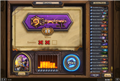 Hearthstone_Screenshot_7.9.2014.01.08.51