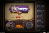 Hearthstone_Screenshot_7.9.2014.01.21.32