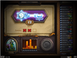 Hearthstone_Screenshot_7.9.2014.22.01.52
