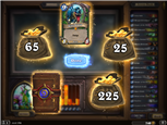 Hearthstone_Screenshot_7.9.2014.22.07.01