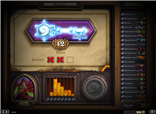 Hearthstone_Screenshot_7.11.2014.18.54.51