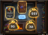 Hearthstone_Screenshot_7.11.2014.18.55.11