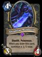 ShadowAssassin