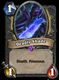 DeadlyShade