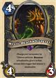 Mystic Deathwhisperer