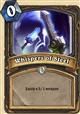 Whispers of Steel