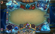 Hearthstone Screenshot 10-01-17 15.38.09