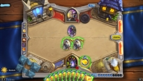 InkedHearthstone Screenshot 10-02-17 16.20.01_LI