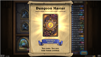 Hearthstone Screenshot 12-13-17 16.43.32 - kopie