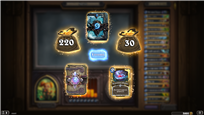 Hearthstone Screenshot 05-13-18 12.07.47