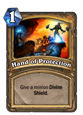 200px-Hand_of_Protection(499)