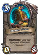 200px-Master_Chest(73351)