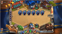 Hearthstone Screenshot 08-09-18 12.43.10