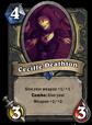 RogueCecilleDeathton