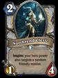 Northrend Cleric