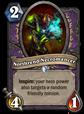 Northrend Necromancer