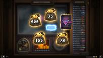 Arena 190424 - rewards