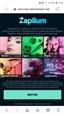 Screenshot_20190501-193318_Samsung Internet