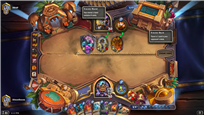 Hearthstone Screenshot 05-12-19 18.15.04