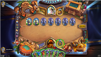 Hearthstone Screenshot 05-12-19 22.01.31