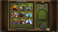 Hearthstone Screenshot 05-26-19 18.14.25