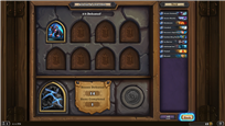 Hearthstone Screenshot 05-26-19 18.14.52