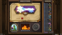 Hearthstone Screenshot 05-30-19 12.41.50