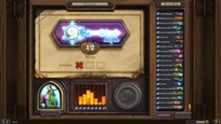 Hearthstone Screenshot 05-30-19 12.41.54