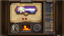 Hearthstone Screenshot 05-10-19 15.25.06