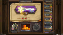 Hearthstone Screenshot 05-10-19 15.25.14