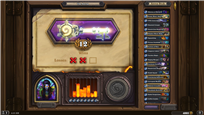 Hearthstone Screenshot 05-16-19 06.53.39