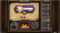 Hearthstone Screenshot 05-16-19 06.53.47