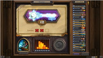 Hearthstone Screenshot 06-04-19 11.12.01